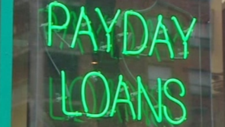 fast cash fiscal loans pertaining to unemployment