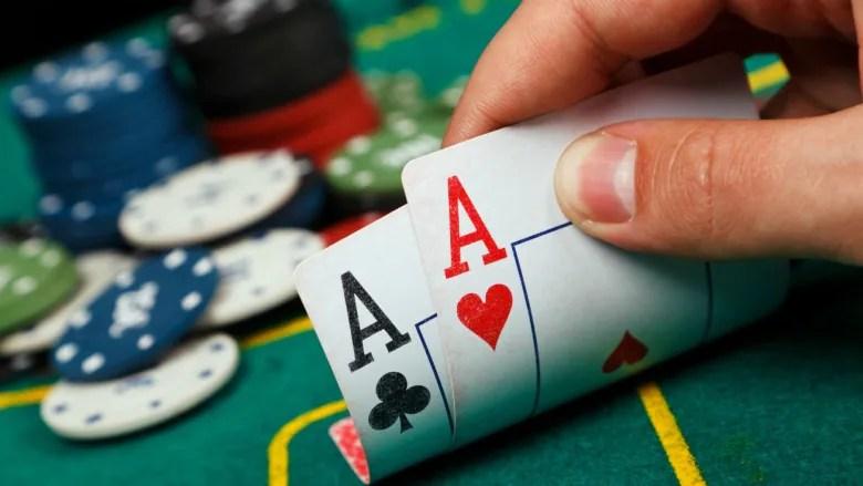 бесплатные бездепозитные наличные деньги казино