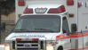 @StatusCodeRed sends live updates on ambulance availability around Alberta.