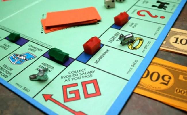 Monopoly Jpg
