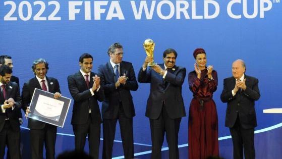 نتيجة بحث الصور عن 2022 FIFA World Cup