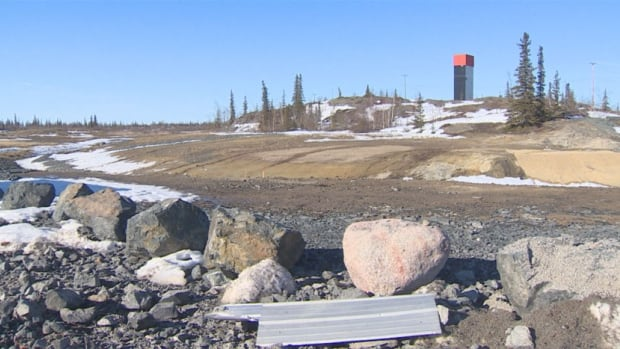 Newmont Mining is currently scheduling 50 years of continuing water treatment, plus other monitoring activities, at the Con Mine property in Yellowknife.