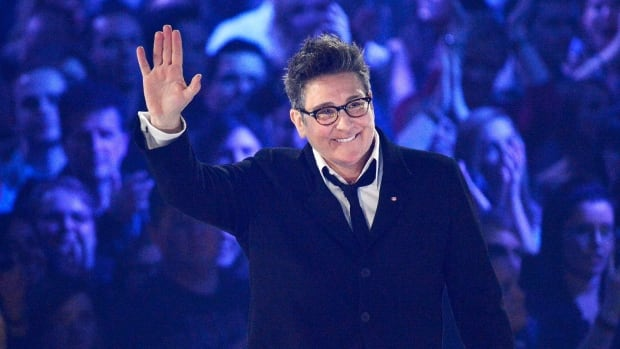 k.d. lang says she was 'super humbled' when she first saw Balletlujah, the Alberta Ballet production based on her body of work. A film about the production, and the Canadian crooner, delves even deeper into the show's creation and lang's Prairie upbringing.