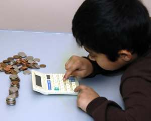 Why Kids Should Be Taught Personal Finance In School And