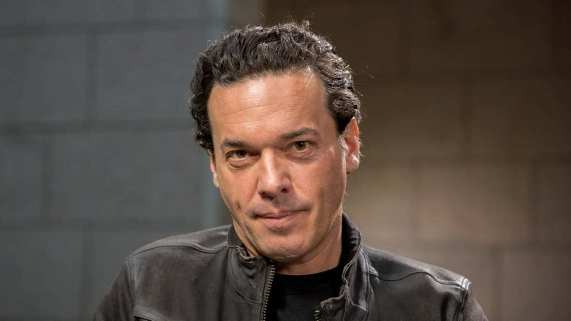 Joseph Boyden must take responsibility for misrepresenting heritage ...