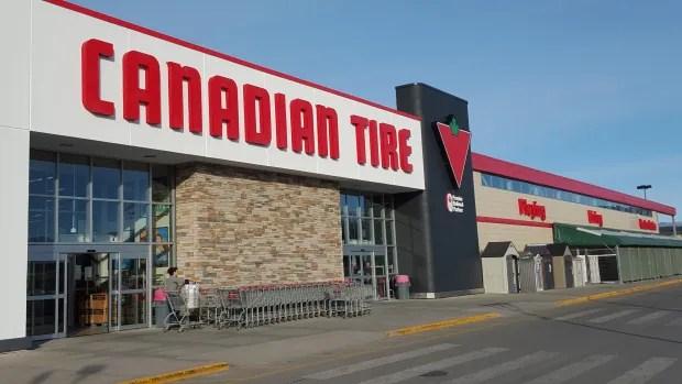 Home Decor Stores Online Canada