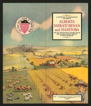 http://i.cbc.ca/1.3378431.1450903569!/fileImage/httpImage/image.jpg_gen/derivatives/original_300/canadian-pacific-farming-handbook-1918.jpg