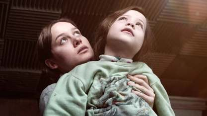 Image result for room emma donoghue movie