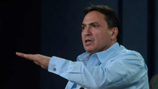 Assembly of First Nations National Chief Perry Bellegarde says implementing the UN Declaration on the Rights of Indigenous Peoples requires that Canadian laws and policies be reformed.