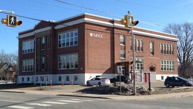 Nbcc Office In Fredericton Closed After Possible Discovery