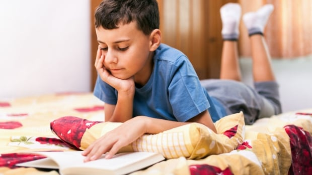 If Summer Camp's Not An Option, Can Your Child Stay At