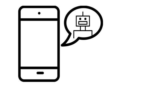317-chatbot.jpg