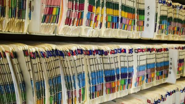 Patient records illegally accessed by Manitoba Health