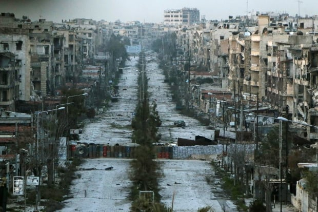 Image result for aleppo syria images