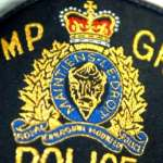 25-year-old Muskeg Lake Cree Nation man dead following 2-vehicle crash on Saturday   CBC News 💥😭😭💥