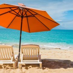Beach Chairs And Umbrella Conference Room Tables Vancouver Park Board Approves Chair Rental Pilot Beginning This Summer You Ll Be Able To Rent Umbrellas At S English Bay Kent Weakley Shutterstock