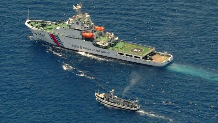 https://i0.wp.com/i.cbc.ca/1.3678872.1468508337!/fileImage/httpImage/image.jpg_gen/derivatives/16x9_940/china-coast-guard-in-south-china-sea.jpg?w=696&ssl=1