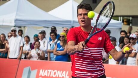 Milos-Raonic-Rogers-Cup
