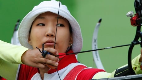 Russian-Archers-Allowed-Olympics