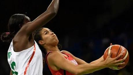 Kia-Nurse-Canada-Basketball-Quarter-Finals