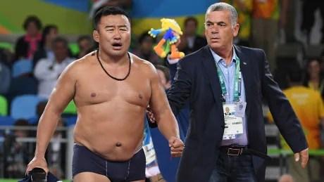 mongolia-wrestling-coach-1180