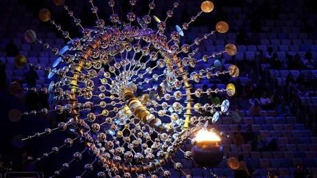 Olympic-Cauldron-Closing-Ceremony