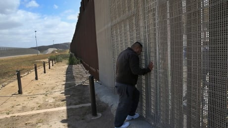 u.s.-mexico border san diego