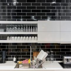 Kitchen Upgrade Sink Oakley Your On A Budget Cbc Life