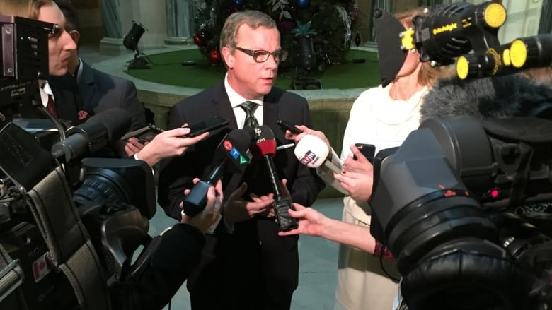 Premier wants presumed consent system for Sask. organ donations ...