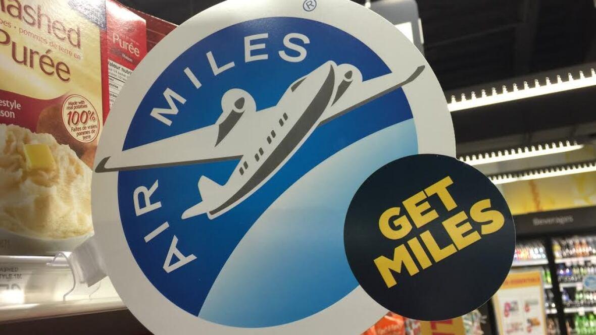 Air Miles announces improvements to rewards program to