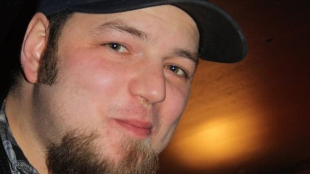 Pizza delivery driver Josh Cook has a crazy story to tell after his car was stolen while making a delivery in a snowstorm.