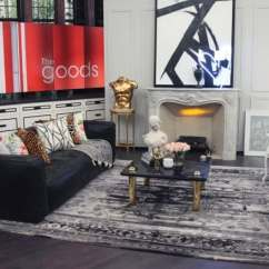 Mixing Furniture Styles Living Room Island Inspired Ideas 5 Tips For Different Design In One Cbc Life Right Now The World We Are Seeing Unexpected Elements Mixed Together To Create Eclectic That Feel