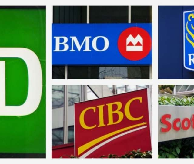 Employees From Each Of Canadas Five Major Banks Say Sales Pressures Are Forcing Them To Use What They Consider Unethical Practices On Customers