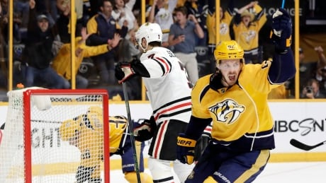 Predators-Blackhawks-20042017