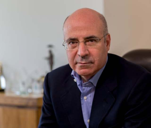 Companies Stolen From U K Based Businessman Bill Browder Were Used Commit A Financial Crime That Ultimately Saw A Fraudulent 227 Million Russian Tax