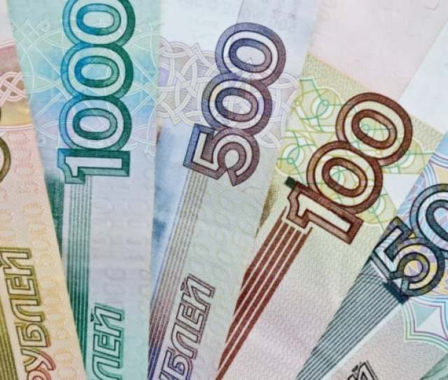 Money That Appears To Be Connected To A Massive Tax Fraud In Russia Has Been Traced To Bank Accounts Of Individuals And Companies In Canada