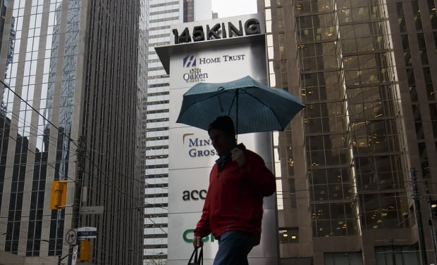 Subprime mortgage lenders