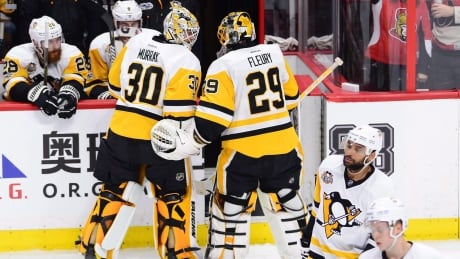 penguins-fleury-murray-051717-620
