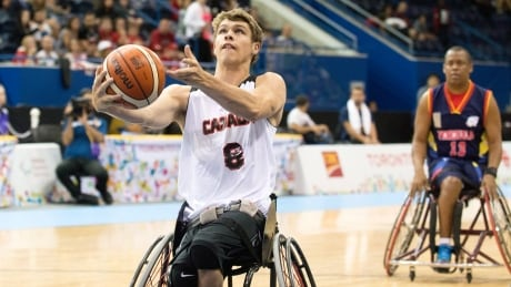 wheelchair-basketball-worlds