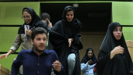 IRAN-SECURITY/