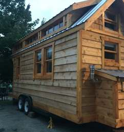 couple s tiny home dream killed by city of vancouver rules [ 1180 x 885 Pixel ]