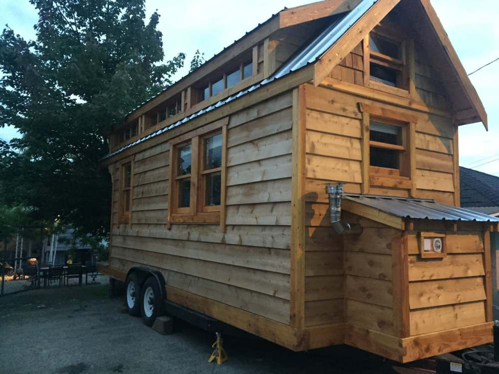 medium resolution of couple s tiny home dream killed by city of vancouver rules