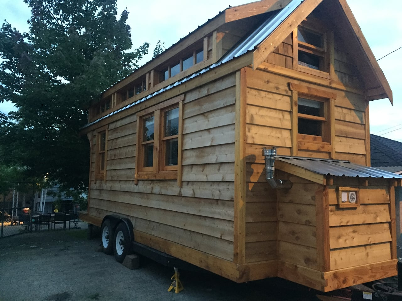 hight resolution of couple s tiny home dream killed by city of vancouver rules
