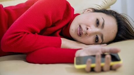 youth social media smartphone
