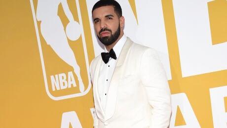 2017 NBA Awards - Arrivals