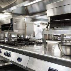Kitchen Chief Rubber Mats Too Few Cooks In The Victoria Faces Chef Shortage Cbc News Is So Severe One Restaurant Closing Down For Entire Month Of August Shutterstock