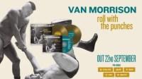 Van Morrison's website