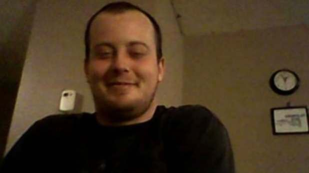 Tyler Applegate died in hospital Thursday from a gunshot wound he suffered on July 22.
