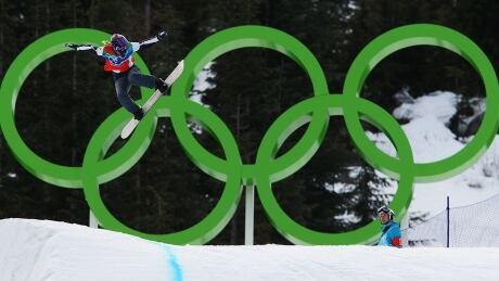 olympics-rings-1180