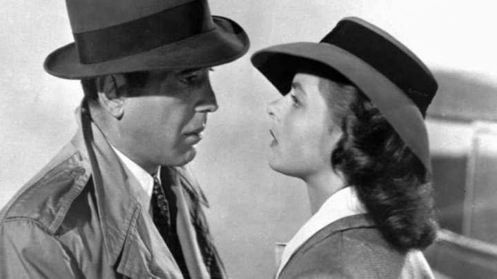 Casablanca at 75: fascinating facts about one of the most famous ...